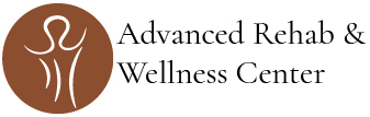 Advanced Rehab & Wellness Center Logo